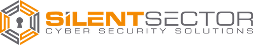 Logo_PNG-500x89.png